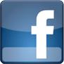 facebook-igarmi-bodegas-cantabria