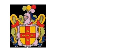 igarmi-logotipo-blanco