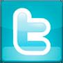 twitter-igarmi-bodegas-cantabria